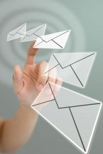 Email und Newsletter Marketing für Unternehmer