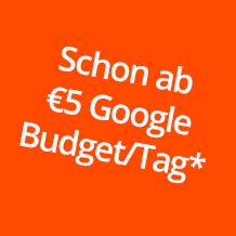 Badge Budget
