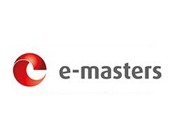 e-masters