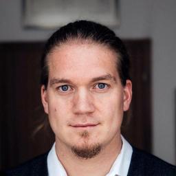 Thomas Deisler