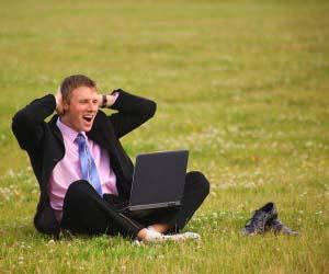 Online Marketing KMUs