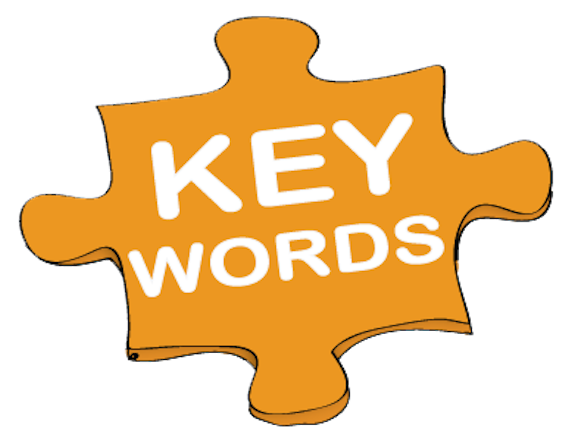 KeywordOptimierung