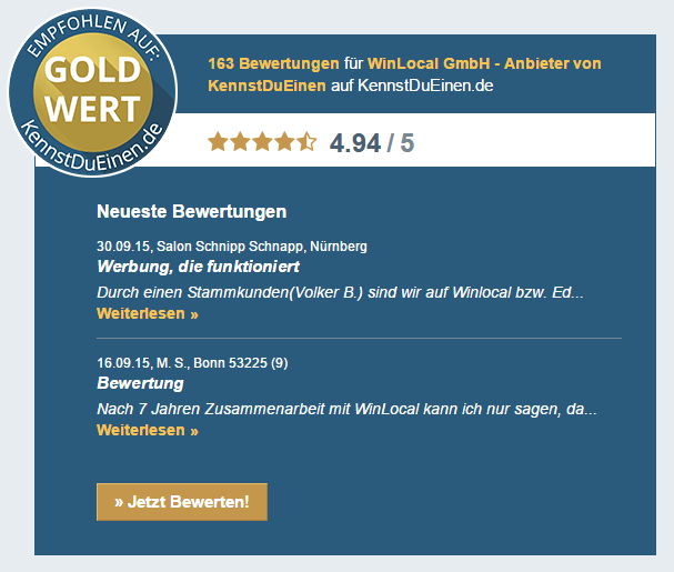 GoldwertWidget03