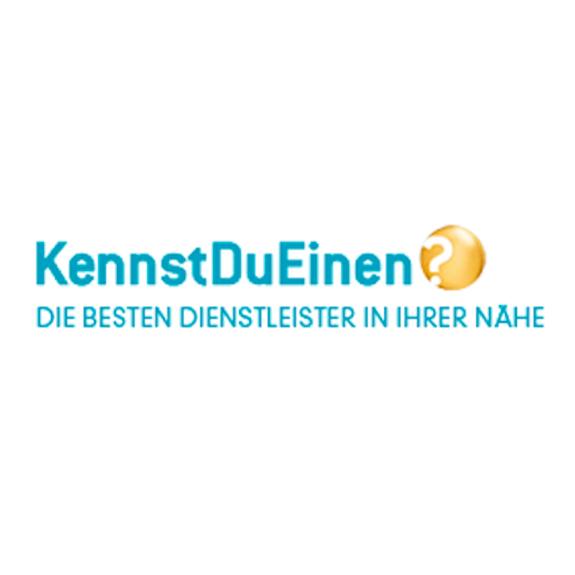 Internet-Bewertungen-KDE