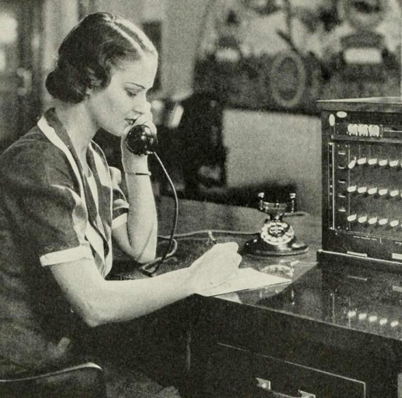 Neue-Kunden-gewinnen-mit-dem-Telefon
