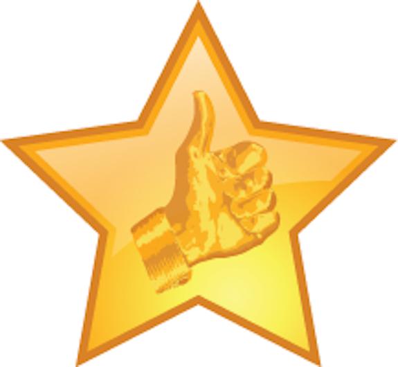 Online-Bewertungen-sind-so-wichtig-wie-persönliche-Empfehlungen-weiss