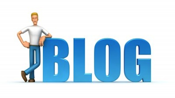 Unternehmensblog1