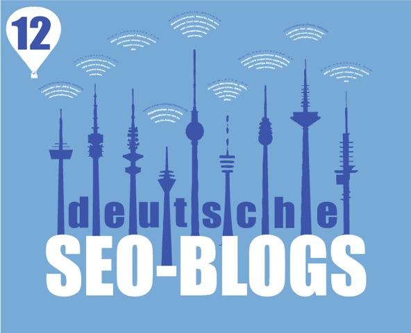 Die besten deutschen Seo Blogs_VorschaubildGR