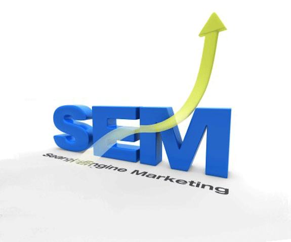 Titelbild-Suchmaschinenmarketing-Winlocal