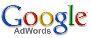 Google AdWordsExperte WInlocal