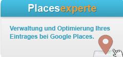 winlocal-places-experte