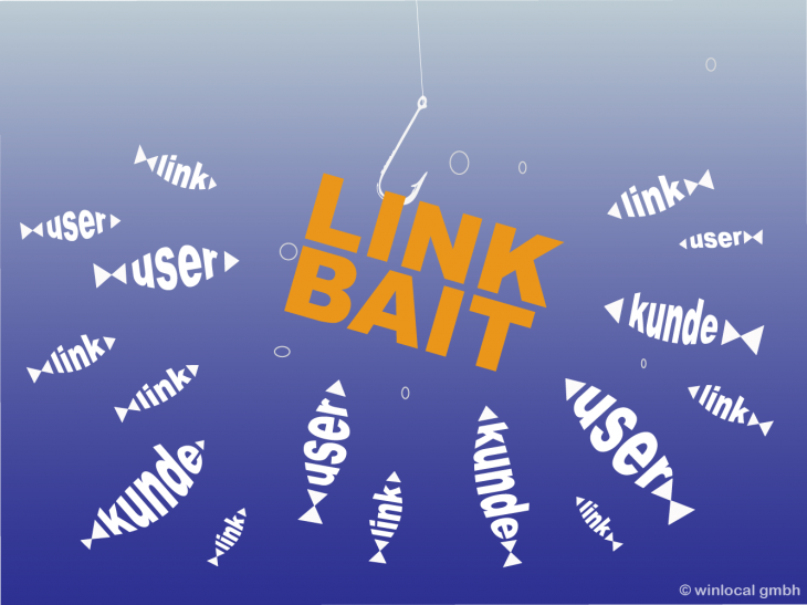 linkbait_gross-WinLocal-e1336370562455