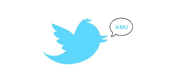 twitter-fuer-kleine-unternehmen