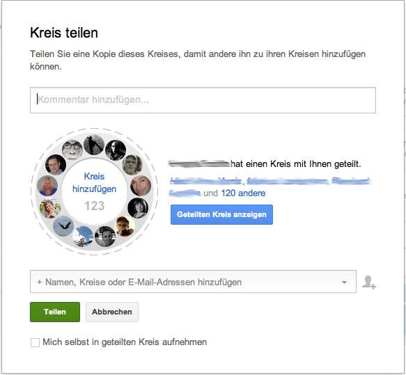 Google-Plus-Kreis-teilen2