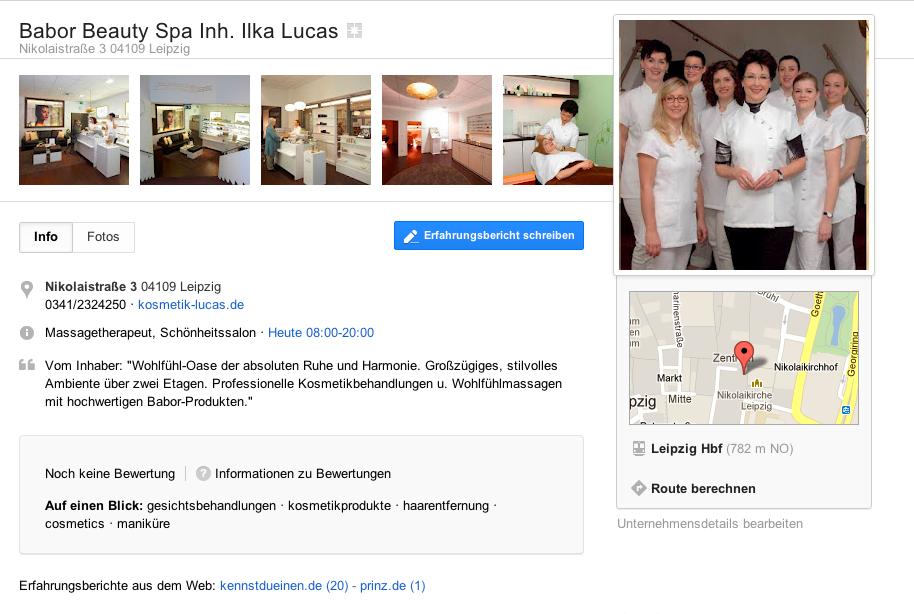 Google Plus Local Bilder Places1