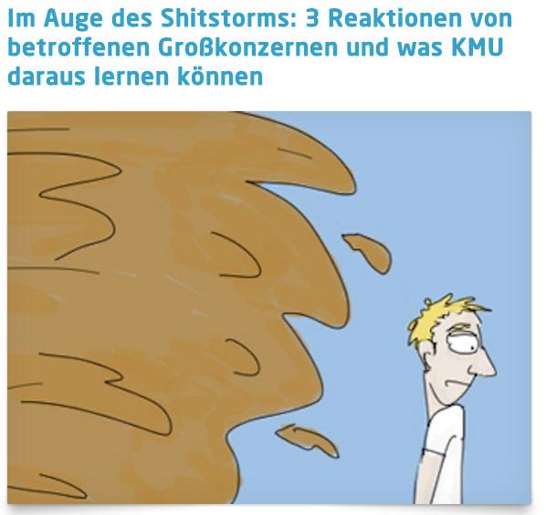 Shitstorm-Artikel-Teaser-Winlocal