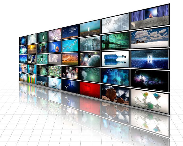 Winlocal-Videomarketing1