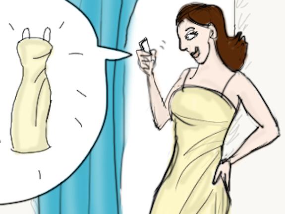 showrooming-problematik-teaser