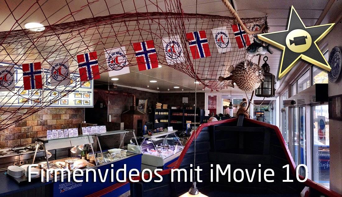 teaserbild-frimenvideo-imovie-2014