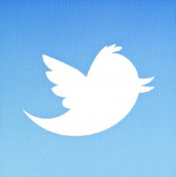 Twitter-und-KMU