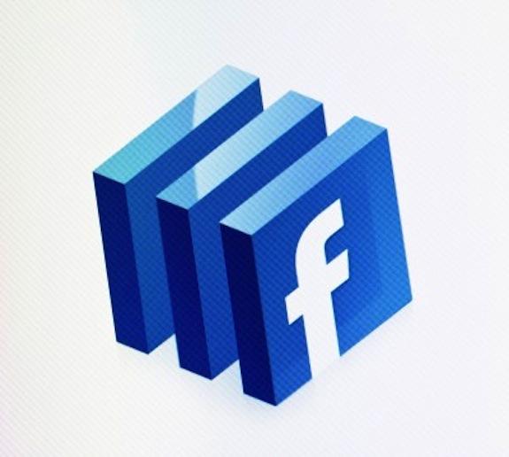 Facebook-Edgerank-verstehen-Kunden-Gewinnen