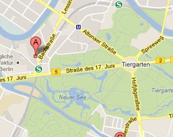 Local-SEO-Citation-Studie