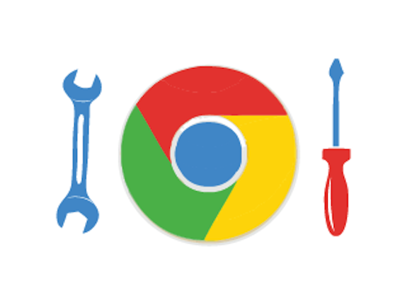 extensions-für-chrome