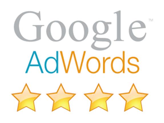 Adwords-mit-sternen-Winlocal