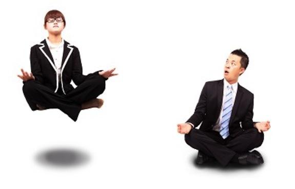 Responsive-Webdesign-Yoga-für-die-Firmenwebseite