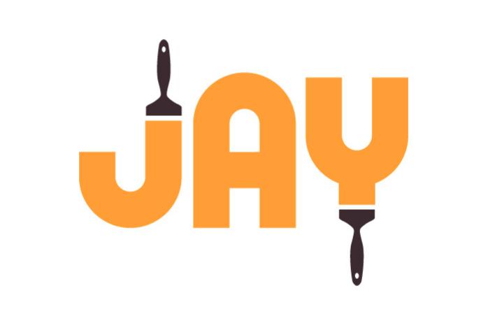 Beispiel für gutes Logodesign