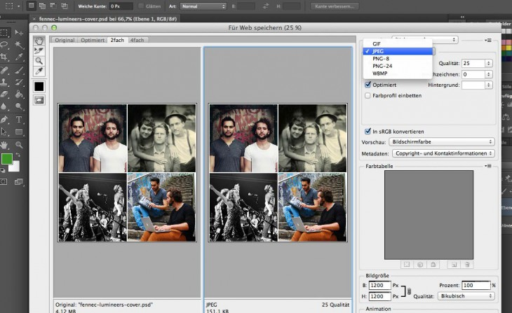 Bild-Dateigrößen-optimieren-mit-Photoshop-Winlocal
