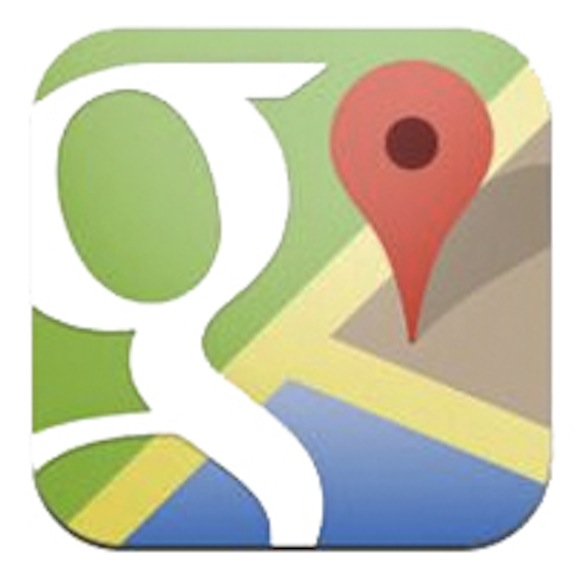 Google-Plus-Local (1)