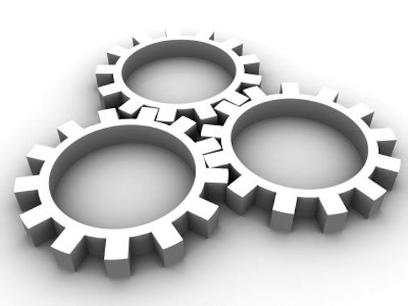 Unternehmensblog-als-Teil-des-Marketing-Ökosystems
