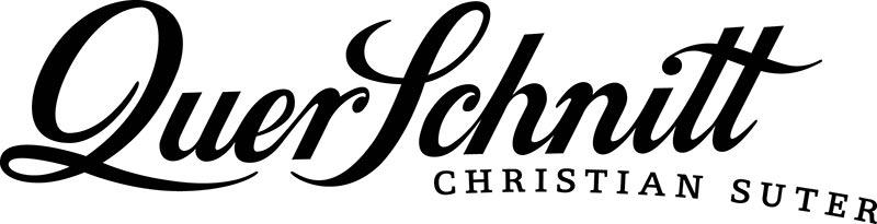 beispiel-logo-design