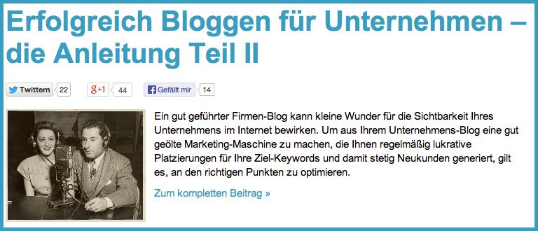erfolgreich-bloggen-fuer-unternehmen-teil-2