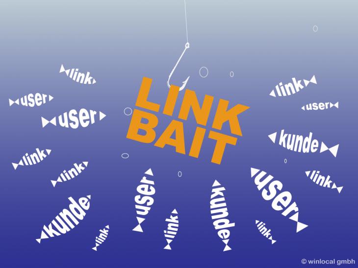 Linkbaits Winlocal
