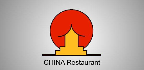 Das richtige Logodesign