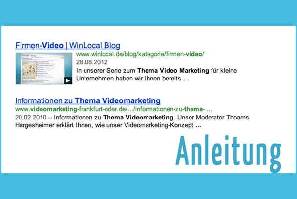 video-marketing-anleitung