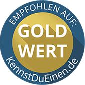 GoldWert_Siegel_170x170px