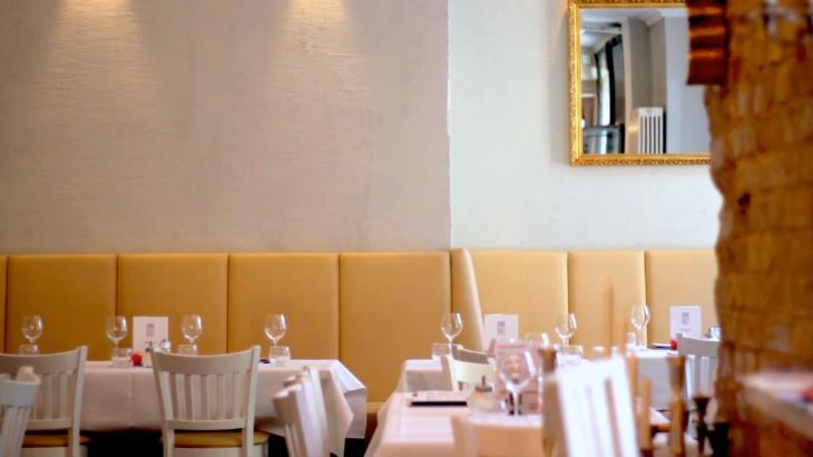 Innenansicht-restaurant-Dreigut-Berlin