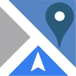 MapsNaviExperte_Icon