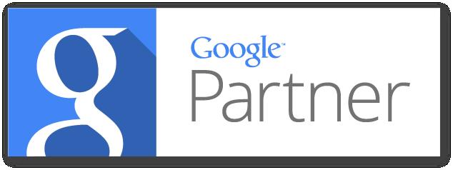 WinLocal ist zertifzierter Google Partner