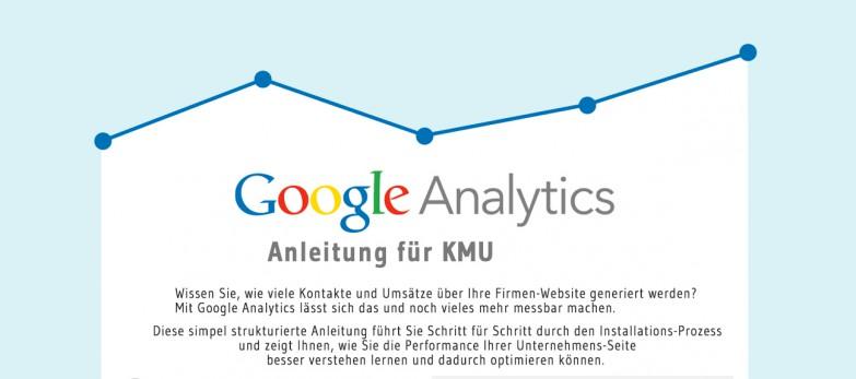 Die-Google-Analytics-Anleitung-fuer-kleine-Unternehmen_01
