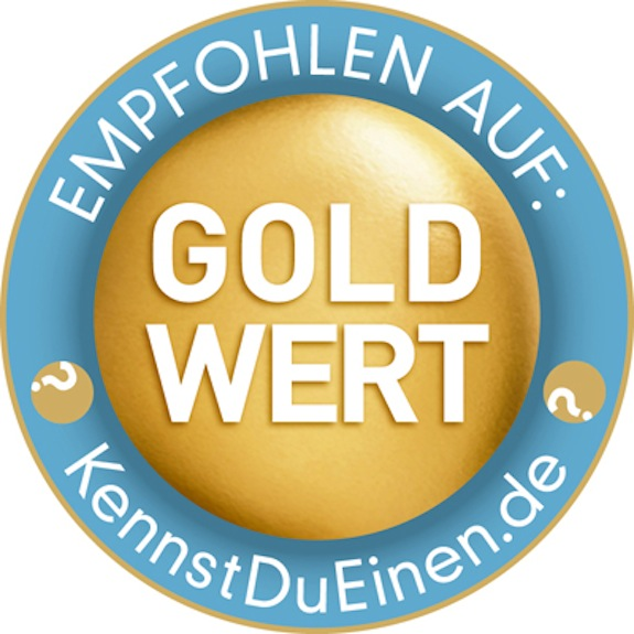 rz1_goldwert