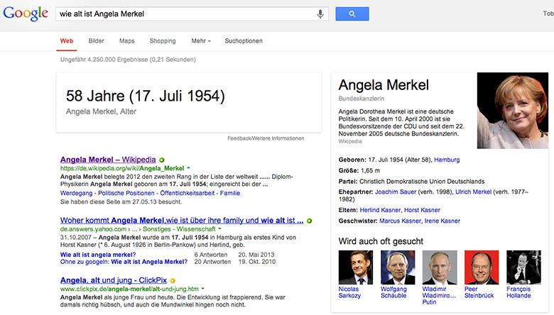 google conversational search im test was kann die deutsche version winlocal ihr unternehmen. Black Bedroom Furniture Sets. Home Design Ideas