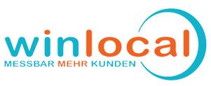 Zur Winlocal Messbar mehr Kunden Startseite