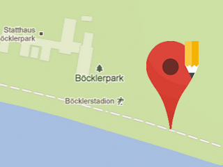 map-maker-im-test-teaser1