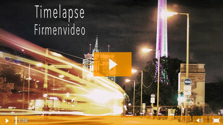 Firmen-Video-Timelapse-Zeitraffer-teaser-Tutorial