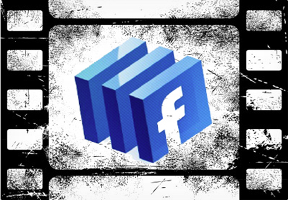 firmenvideo-facebook