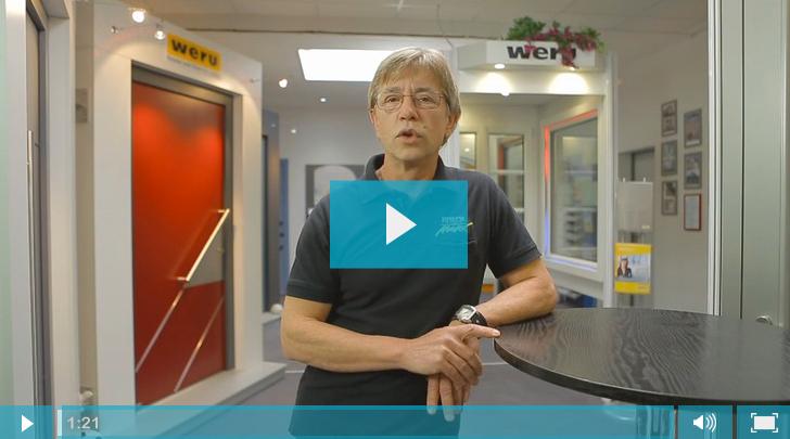 Online-Marketing-fuer-Handwerker---Video-Teaser-Bild
